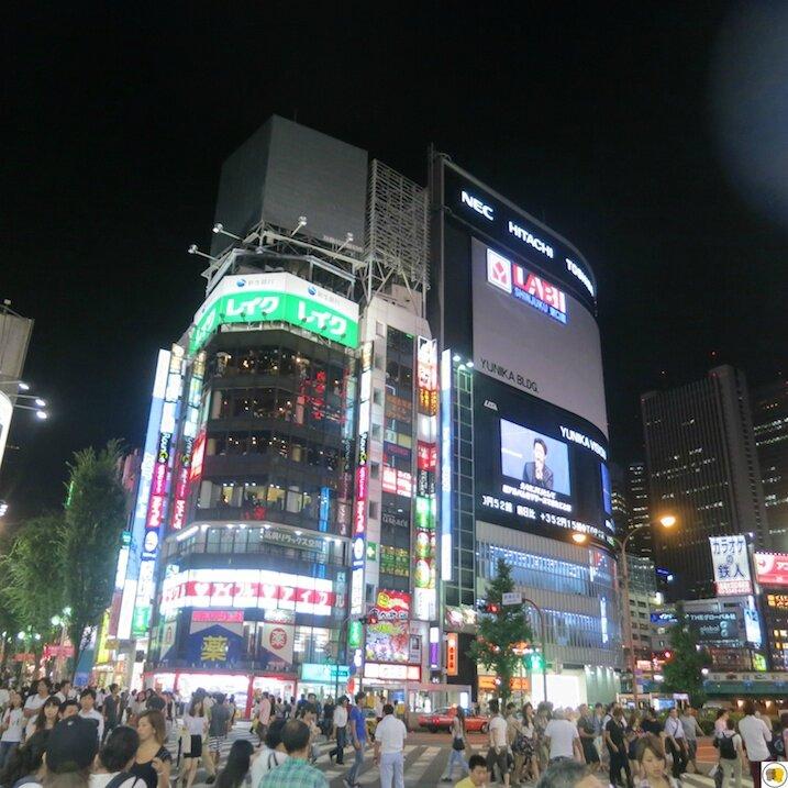 Kabukicho (5)