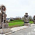 musée-robert-tatin-allée-géants-blog-alice-sandra-03