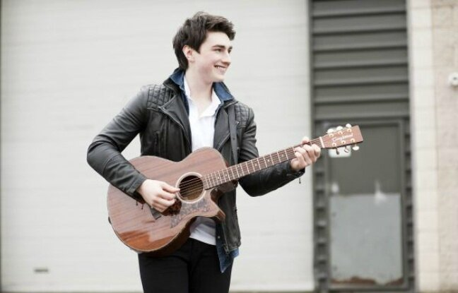 brendan-murray