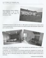 page 15 (Copier)