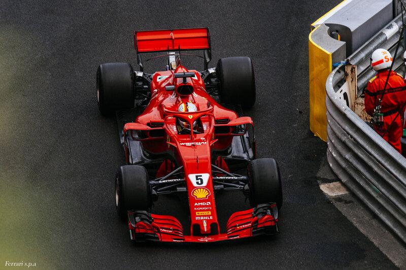 2018-Monaco-SF71H-Vettel-Bureau de Tabac