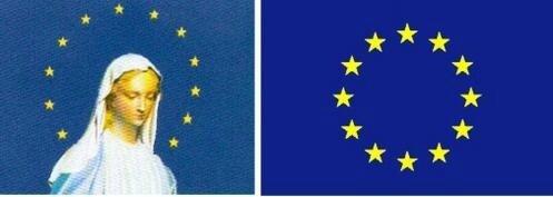 vierge-europe