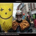 LaGrandeParade-Carnaval2Wazemmes2008-007