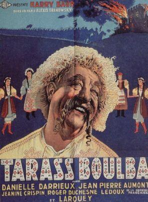 tarass_boulba