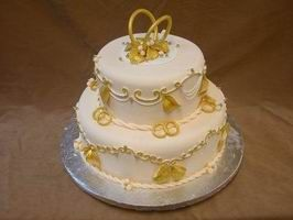 anniv_MARIAGE_blc___or_FLy