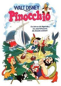 pinocchio_france