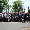 memorial days 29 mai 2011 037