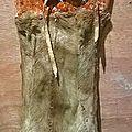 sac paléo