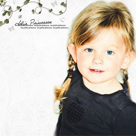 Jolie_princesses