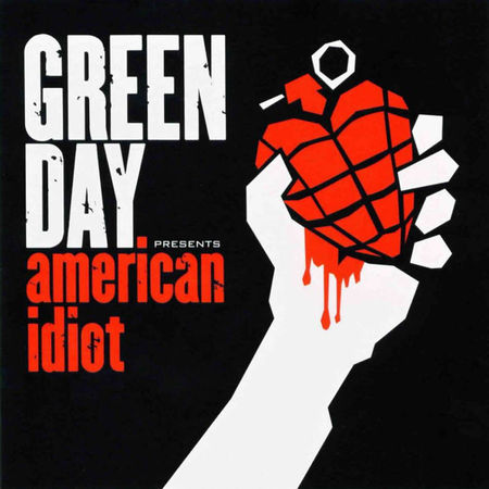 Green_Day_American_Idiot_Frontal