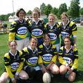 équipe féminine de nantes2