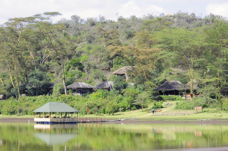 Kenya (328)