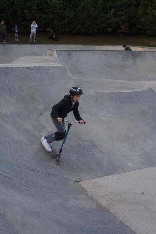skateparc - 1