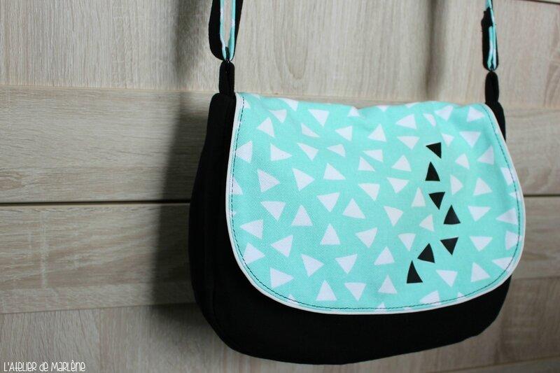 mon sac 2