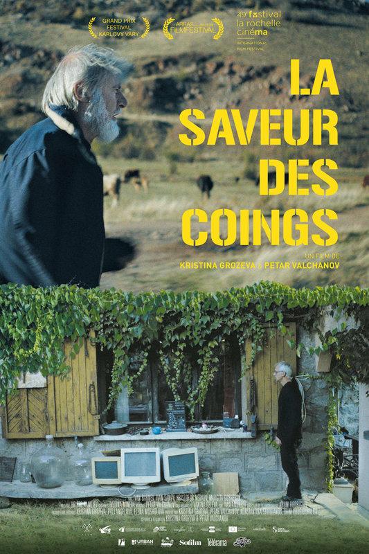 SAVEUR_DES_COINGS_AFFICHE_DEF