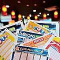 Comment gagner au loto ou au casino et aux jeux de hasard