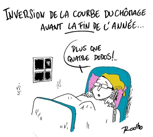 inversion-chomage-hollande-13