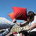 Pillow Fight 2014_3992