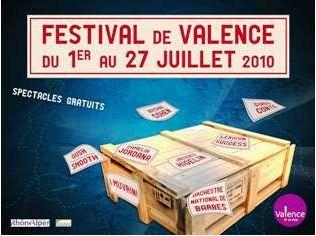 Festival_d__t__2010