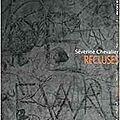 Recluses
