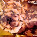 Sam Rivers - 1974 - Crystals (Impulse!)