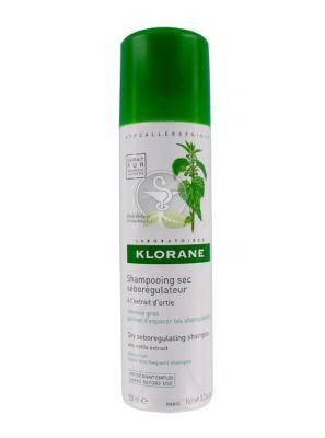 produits_beaute_naturels___klorane