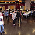 IMG_0050a