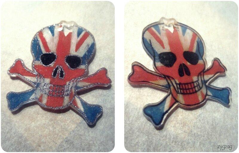 tête de mort plastique fou (2)-horz