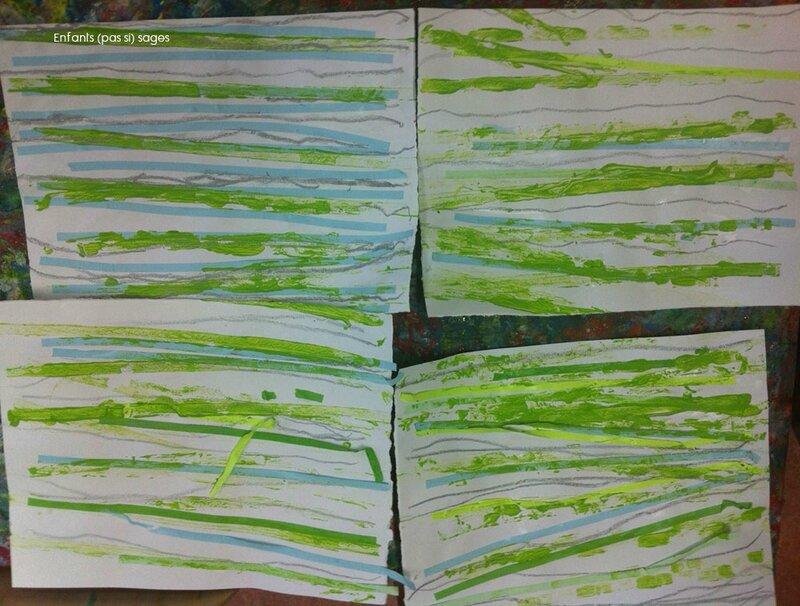 ligne-horizontale-verte