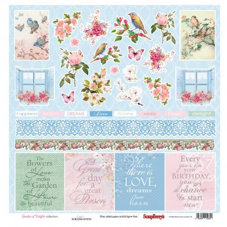 papier-recto-30x30-cards-1-collection-garden-of-delights-scrapberry-s