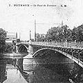 1914 - 12- 09 puteaux b