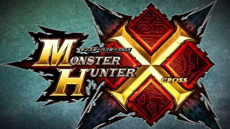 monster_hunter_xx