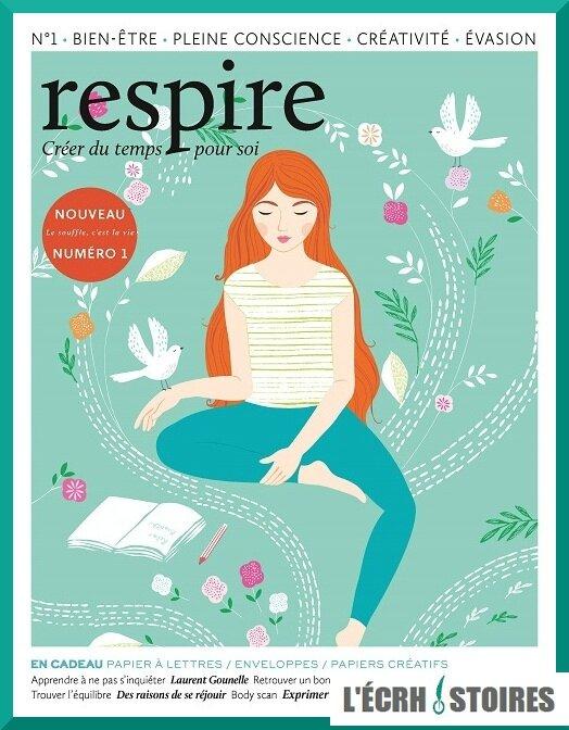 ob_5d8a7a_magazine-respire-creer-du-temps-pou