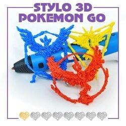 stylo3D_pokemongo