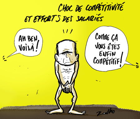 competitivite_a_poil