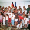 jumelage 2009 2 (19)
