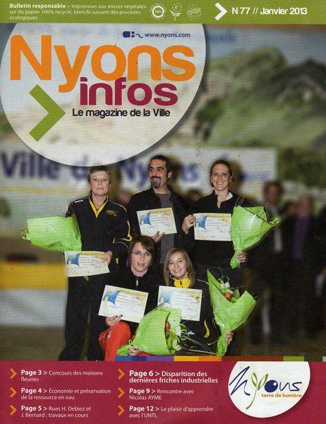Leader-maximo-infos-Nyons