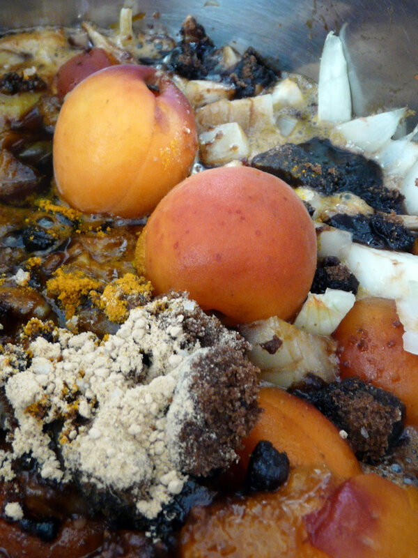 chutney abricot (2)