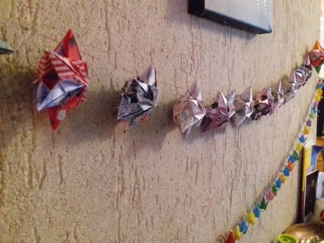 2018 12 16_guirlande origami