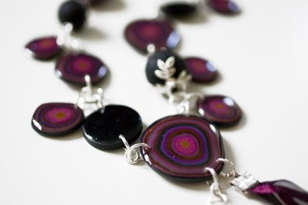 collier02A
