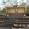 Bagnac (Lot - 46) 3