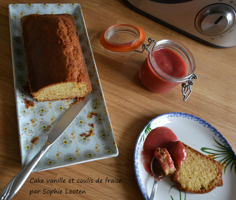 cake vanille+coulis2