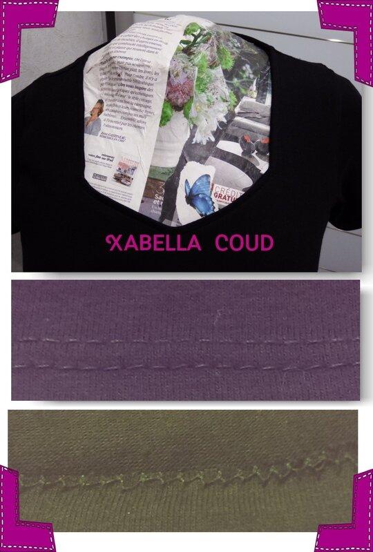 xabella détails