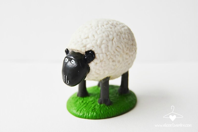 figurine-mouton-shaun-sheep-blog-alice-sandra
