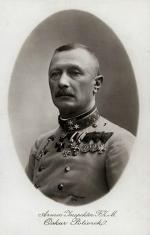 Oscar Potiorek, Sources Wikipédia