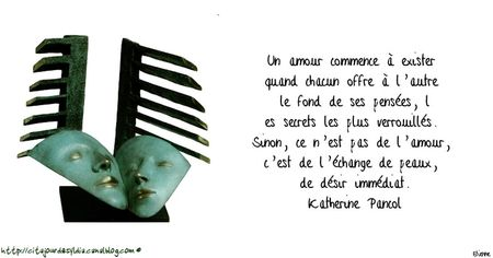 amour2