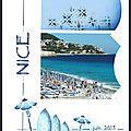 Nice_01b