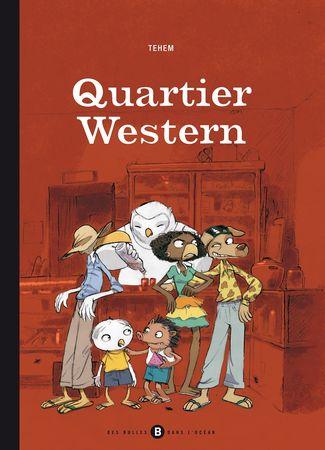 Quartier_western_1