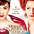Blanche_Neige_Mirror_Mirror_2_nouvelles_affiches_1