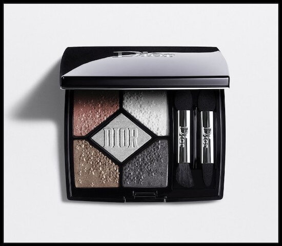 dior midnight wish moonlight 2